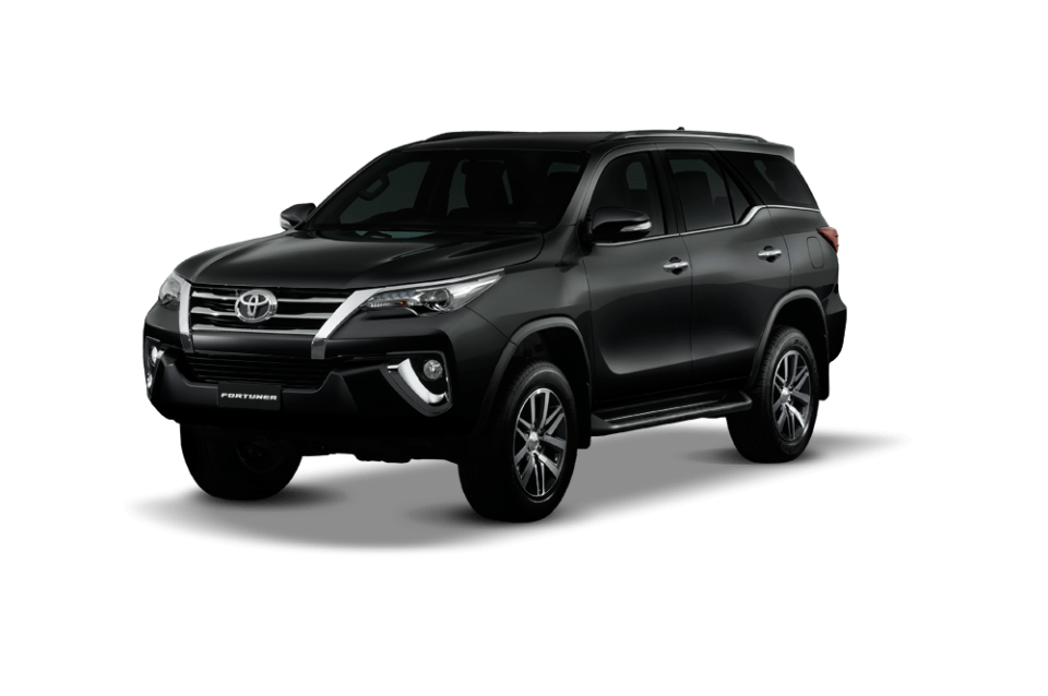 Toyota fortuner 2014 minor html autos weblog