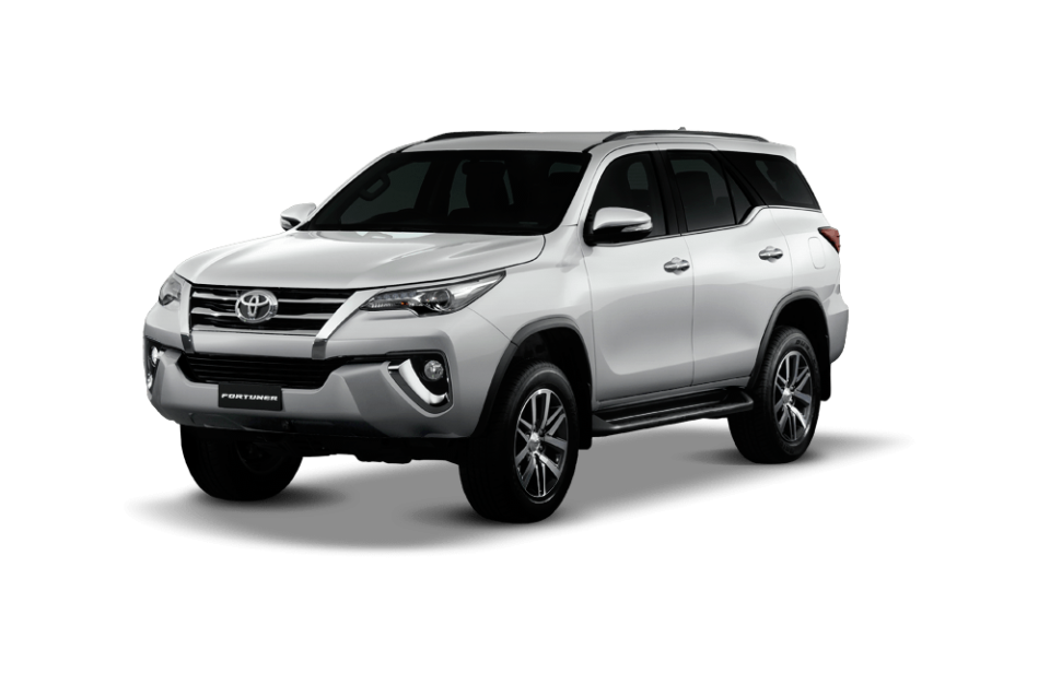 Best Suv For 2014 Uae | Autos Post