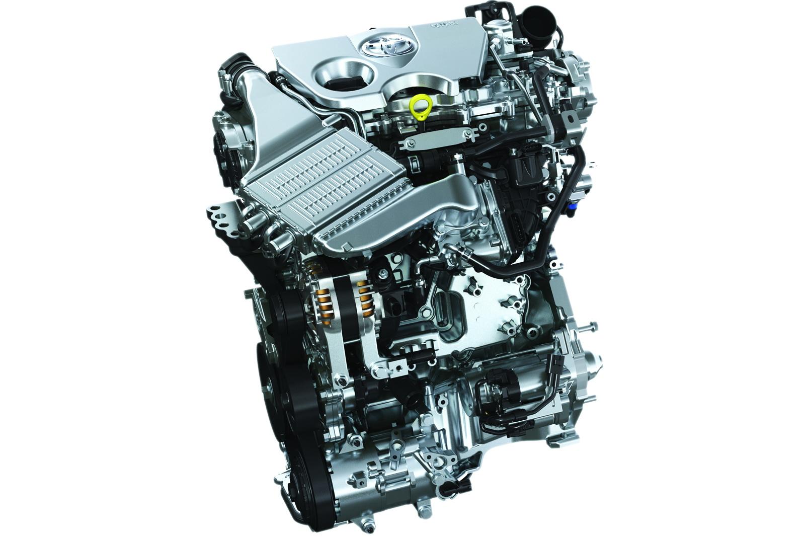 Suzuki Ltr Performance Parts